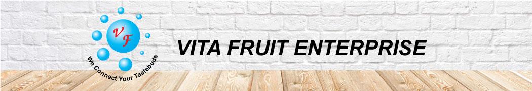 Vita Fruit Enterprise