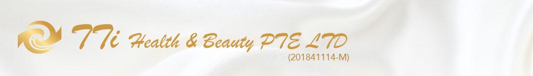 TTI Health & Beauty Pte Ltd