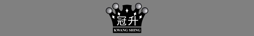 Kwang Shing Auto Parts Sdn Bhd
