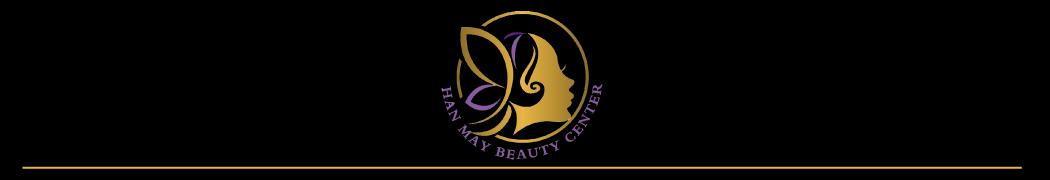 Han May Beauty Sdn Bhd
