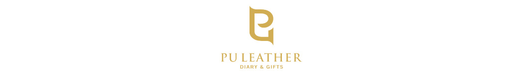 PU Leather Diary & Gifts Sdn Bhd