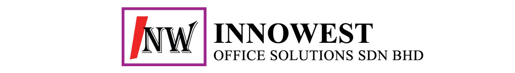 Innowest Office Automation