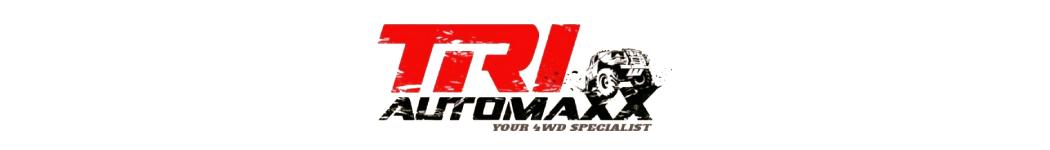Tri Automaxx Sdn Bhd