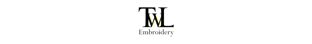 TWL Embroidery Enterprise