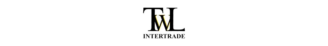 TWL Embroidery Enterprise