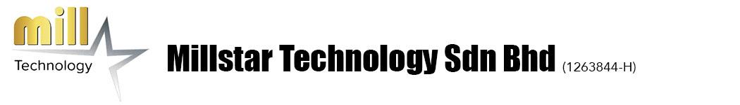 Millstar Technology Sdn Bhd