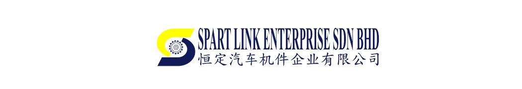 Spart Link Enterprise Sdn Bhd
