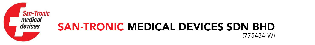 San-Tronic Medical Devices Sdn Bhd