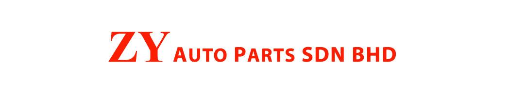 ZY Auto Parts Sdn Bhd