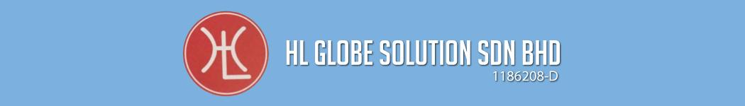 HL Globe Solution Sdn Bhd