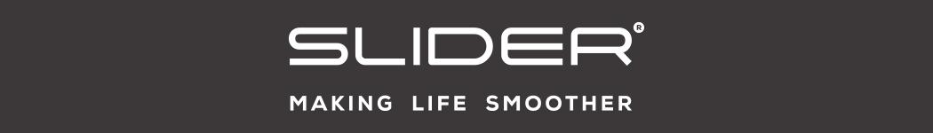Sliderdrobe Sdn Bhd