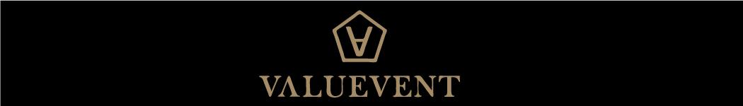 Valuevent Event Management