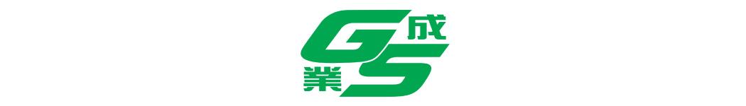 GS FOOD MART PLT
