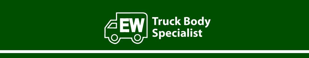 EW Truck Body Specialist