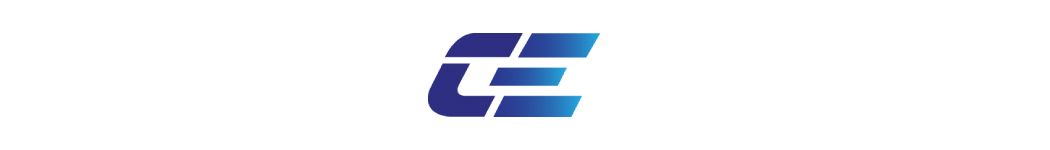 Century Empire Holdings Sdn Bhd