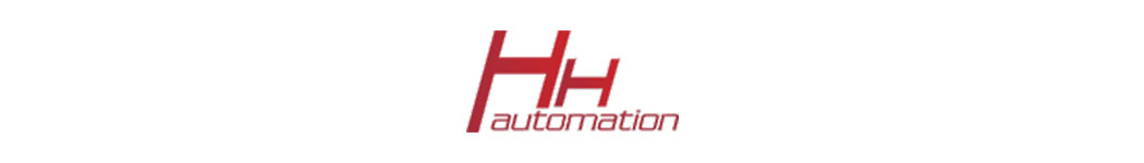 HH Automation Sdn Bhd