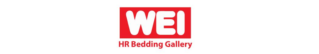 HR Bedding Gallery