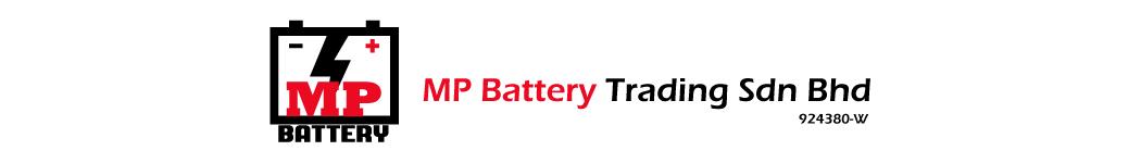MP Battery Trading Sdn Bhd