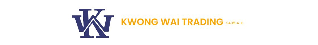 Kwong Wai Trading Sdn Bhd