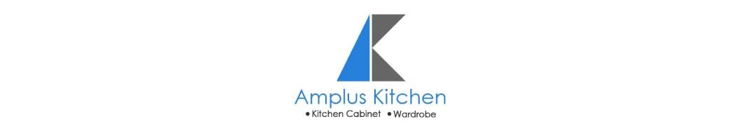 Amplus Kitchen Sdn Bhd