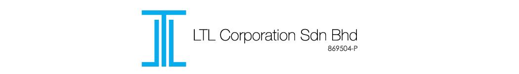 LTL Corporation Sdn Bhd