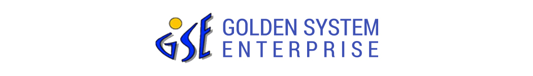 Golden System Enterprise