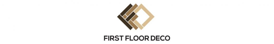 First Floor Deco