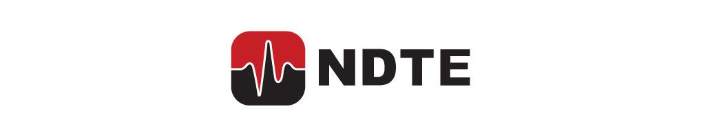 NDT Equipment Sdn Bhd