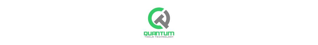 Quantum Tools Technology Sdn Bhd