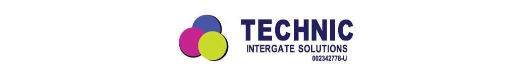 Intergate Solutions Sdn Bhd