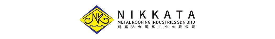 Nikkata Metal Roofing Industries Sdn Bhd