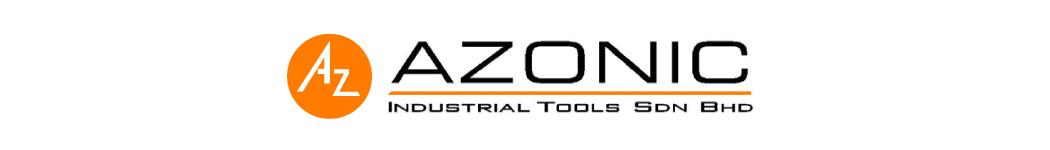 Azonic Industrial Tools Sdn Bhd