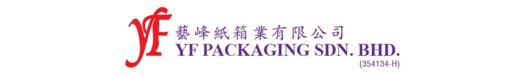 YF Packaging Sdn Bhd
