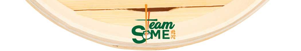 Team Some Sdn Bhd