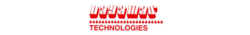 Dayamas Technologies Sdn Bhd