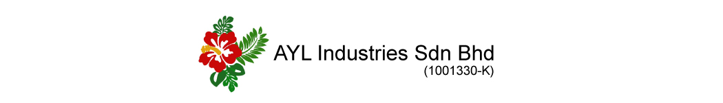 AYL Industries Sdn Bhd