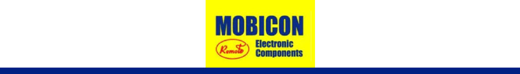 Mobicon - Remote Electronic Sdn Bhd