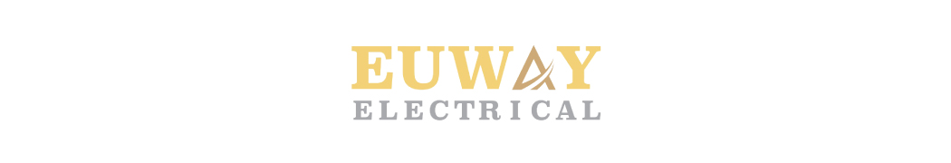 Euway Electrical