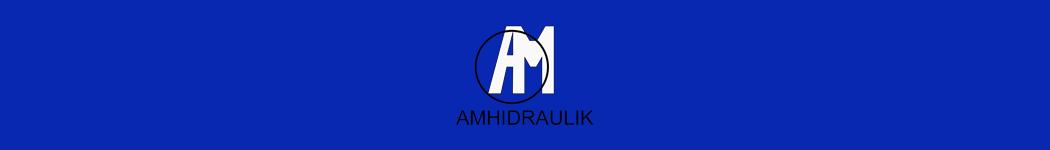 AMHIDRAULIK SDN BHD