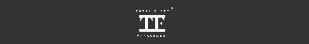 Total Fleet Management