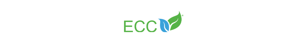 Environmental Competency Consultancy Sdn Bhd