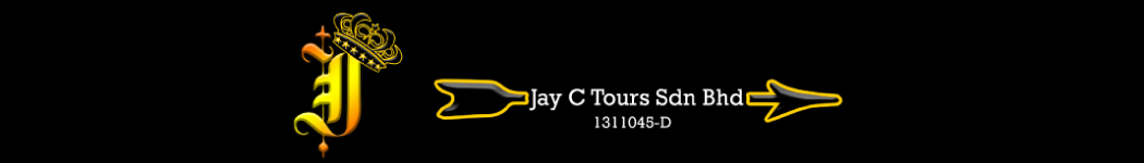 JAY C TOURS SDN BHD
