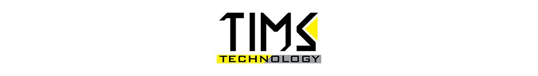 TIMS Technology Pte Ltd
