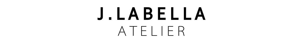 J Labella Atelier