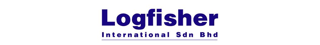 Logfisher International Sdn Bhd