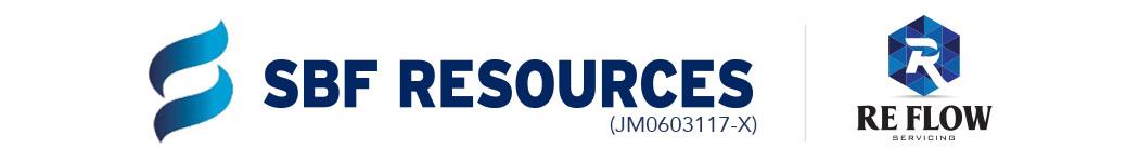 SBF Resources