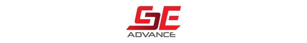 CSE Advance (SEL) Sdn Bhd