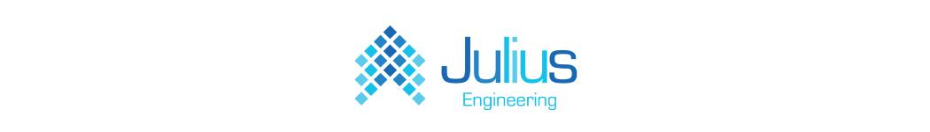 Julius Engineering Sdn Bhd