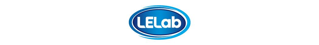LELab Sdn Bhd