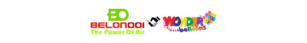 Belon Ooi (M) Sdn Bhd